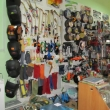 Сварочное оборудование, Магазин Металлист, Анапа