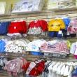 Детская одежда, Магазин детской одежды Модные крохи, Анапа (2)