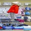 Детская одежда, Магазин детской одежды Модные крохи, Анапа