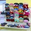 Детские шапки, головные уборы, Магазин детской одежды Модные крохи, Анапа