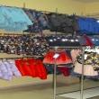 Детские зимние куртки, пуховики, Магазин детской одежды Модные крохи, Анапа