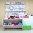 Комплекты для выписки из роддома, Магазин детской одежды Модные крохи, Анапа