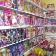 Куклы для девочек, Магазин Наши дети, Анапа