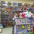Радиоуправляемые игрушки, Магазин Наши дети, Анапа
