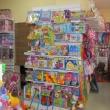 Развивающие игрушки, Магазин Наши дети, Анапа