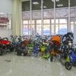 Детские электромобили, самокаты, велосипеды