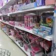 Куклы для девочек, коляски для кукол