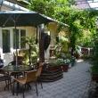 Озелененный дворик, ул. Терская, 149, Анапа
