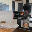 Кухня, Анапа, Терская, 153