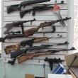 Коллекционное оружие, Охотник, Анапа