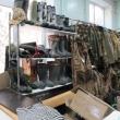 Одежда и обувь для охоты, рыбалки и активного отдыха