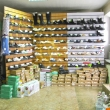 Ортопедическая обувь в Анапе