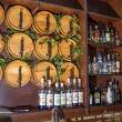 Бар в ресторане Отель Боспор Анапа