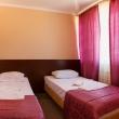 Двухместная спальня Отель Боспор
