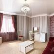 Люкс 2-х комнатный номер Отель боспор Анапа