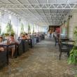 Ресторан в Отеле Боспор Анапа