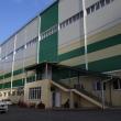 Спортивный комплекс Победа Сукко