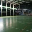 Спортивный зал Спортивный комплекс Победа Сукко (2)