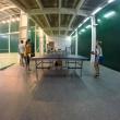 Теннисные столы Спортивный комплекс Победа Сукко