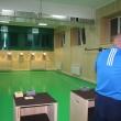 Тир Спортивный комплекс Победа Сукко