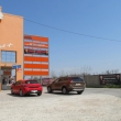 Профэлектро, магазин, электротехнические товары, Анапа