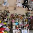 Флористика и дизайн цветов в магазине Прованс г Анапа