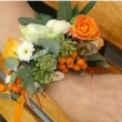 Магазин цветов Provence Анапа