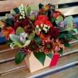 Магазин цветов Provence Анапа 3