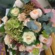 Магазин цветов Provence Анапа 4