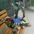 Магазин цветов Provence Анапа 5