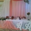 Оформление свадеб магазин Прованс (Provence)Анапа