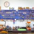 Изготовление ключей в Анапе