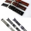 Ремешки, браслеты для часов в Анапе