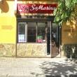Магазин Sa Marina Анапа