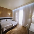 1 2-х местный номер в 3-й корпус Sunmarinn Resort Hotel All Inclusive Anapa