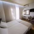 2 2-х местный номер в 3-й корпус Sunmarinn Resort Hotel All Inclusive Anapaсанмарин (6)