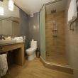 5 Санузел 2-х местный номер в 3-й корпус Sunmarinn Resort Hotel All Inclusive Anapa