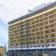 Отель Санмаринн Анапа