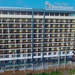 Sunmarinn Resort Hotel All Inclusive Anapa Отель Санмарин Анапа