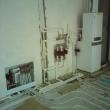 Обвязка газового отопительного котла
