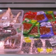 Мясные деликатесы, закуски, Магазин морепродуктов и мясных деликатесов СЕВЕР, Анапа