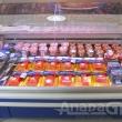 Пресервы и консервы из рыбы и морепродуктов