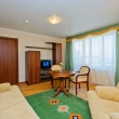 3-х комнатный Люкс Пансионат Шингари в Сукко