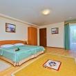 3-х комнатный номер Люкс в Пансионате Шингари в Сукко