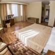 Двухместный номер 1-й категории без балкона Пансионат Шингари в Сукко