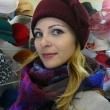 Женнские шляпки, береты, Анапа