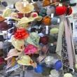 Женские головные уборы, шапки, шляпы, Анапа