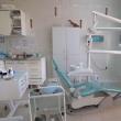 Стоматологический кабинет, Анапа