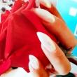 Наращивание ногтей, Анапа