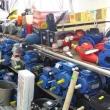 Электродвигатели в г Анапа